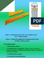 Condensación_2013