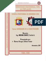 MOTORES ELECTRICOS, MOTORES TÉRMICOS Y TRENES DE RODAJE DE ORUGA.docx