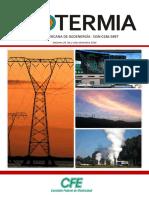 Geotermia-Vol29-2