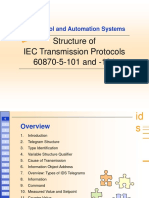 IEC Transmission Telegrams en v3