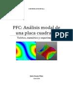Análisis modal de una placa cuadrada.pdf