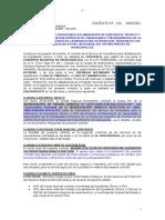 000114_amc-39-2009-Gob_reg__hvca_cep-contrato u Orden de Compra o de Servicio