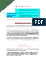 Primera ley o ley de inercía.docx