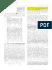 THE_WISDOM_OF_PSYCHOPATHS_WHAT_SAINTS_SP.pdf