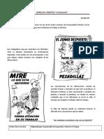 info_003_sso_la_distraccin.pdf