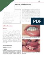 978-3-7945-2486-0_Musterseiten_257-262.pdf