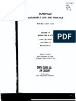 Blashfiled_Automobile_Law_3rd_Ed__Vol_14_Sections_465_to_479_.pdf