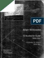 12 Studies.- Allan Willcocks.- ed Hopppstock.-.pdf