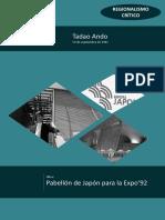 Tadao Andofinal Final