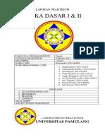 laporan_praktikum.docx