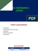 KIMIA ANORGANIK 2 (1)_(2)