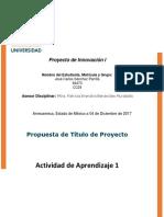 Sanchez Carlos Act1