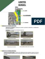 Planeamiento II (via Cadelaria)