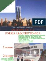 Analisis-de-la-Forma-ArquitectonicaFINAL.pdf