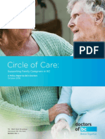 Doctorsofbc Supporting Family Caregivers Web-ready