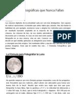7 Fórmulas Fotográficas que Nunca Fallan.docx