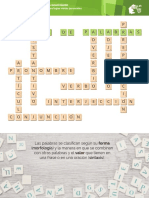 M2 S1 Clases Palabras PDF