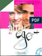 Alter Ego + B1.pdf