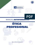 TEXTO ETICA PROFESIONAL.pdf