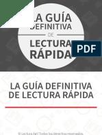 GUIA DEFINITIVA LECTURA RAPIDA 2017.pdf