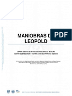 MANIOBRAS-DE-LEOPOLD.pdf
