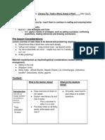 3 2f4 ela - literacy tip