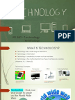 uis 350 andrews taylor technology terminology powerpoint
