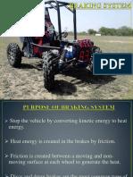 brakespresentation-170228164758.pptx