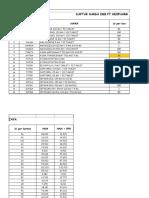 daftar obat hexaparm.pdf