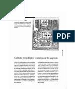 Dialnet-CulturaTecnologicaYSentidoDeLoSagrado-2884928