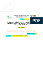 ACMP Caso 3.pdf
