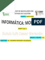 AMCP Caso 1.pdf