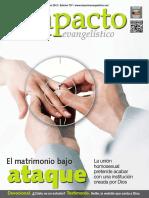 707.pdf