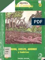 184505655-Granja-Integral-Autosuficiente-1.pdf