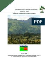 PROYECTO-DE-FORESTACION.doc