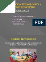 07-Innovacion_Tecnologica