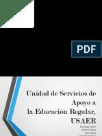 215562019-MASEE-2011-USAER-Presentacion-en-Equipo.pptx