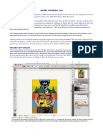 Adobe Indesign Cs4(Clase Cuarto)