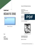 Guide Book Bedah.pdf
