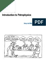 01_IntroductionToPetrophysics_RAW.pptx