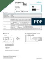 e-fg.pdf