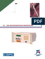 1-3-PL300-Multifunction-Relay.pdf