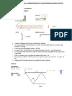 CONCIDERACIONES-PARA-DISEÑO.docx