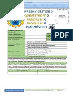 1 B0 Clase 0 Empresa y Gestión Diagnóstico 2016.pdf