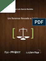 Un-forense-llevado-a-juicio.pdf
