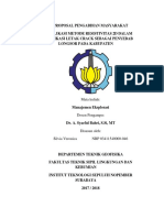 PROPOSAL PENELITIAN PENGABDIAN MASYARAKAT.pdf