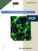 2886-BT-07-16 Fisiología Neuronal-WEB.pdf