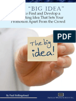 Big-Idea-that-sets-you-apart-from-Crowd.pdf