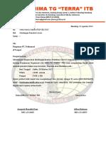 060 Surat Undangan PSS