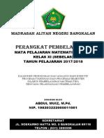Matematika XI Wajib.docx